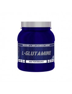 FITWHEY L-GLUTAMINE 500g