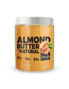 7NUTRITION Almond Butter 1000g