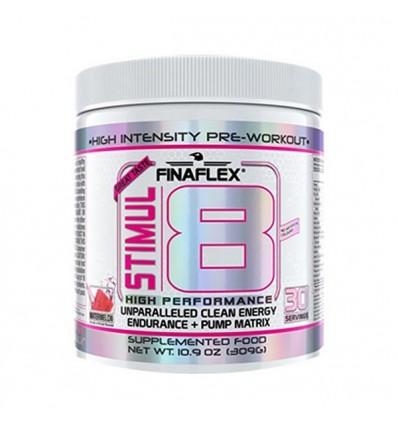 FINAFLEX Stimul8 High Performance 303-312g