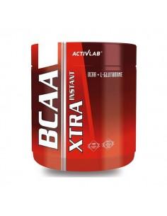 ACTIVLAB BCAA Xtra Instant 500g