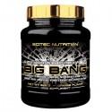 SCITEC Big Bang 2.0 825g