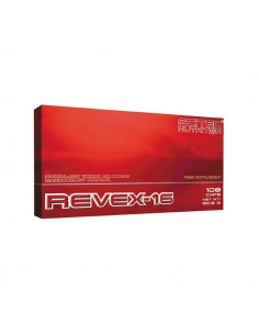 SCITEC Revex-16 108kap