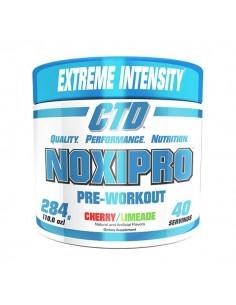 CTD Noxipro 216g