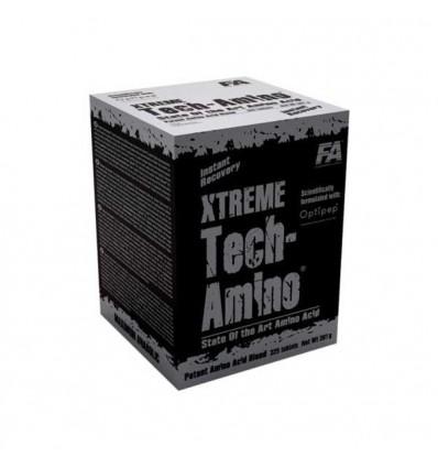 FA Xtreme Tech-Amino 325tab