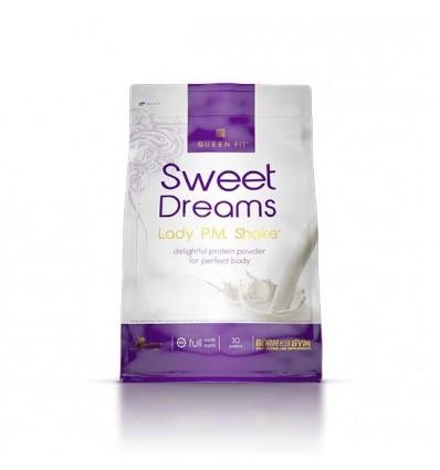OLIMP SWEET DREAMS LADY P.M. SHAKE 750 g