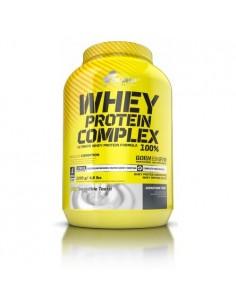 OLIMP Whey Protein Complex 100% 2200g