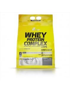 OLIMP Whey Protein Complex 100% 2270g