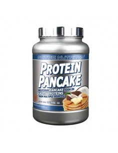SCITEC Protein Pancace 1036g