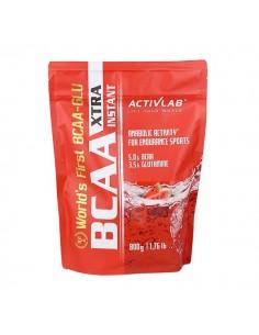 ACTIVLAB BCAA Xtra Instant...