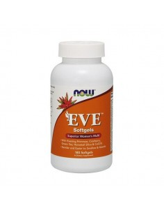 NOW FOODS Eve 180softgels