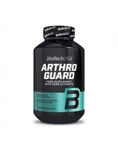 BIOTECH USA Arthro Guard...