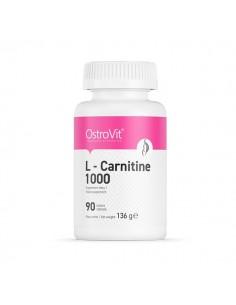 OSTROVIT L-CARNITINE 1000...