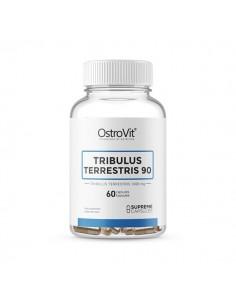 OSTROVIT Tribulus...