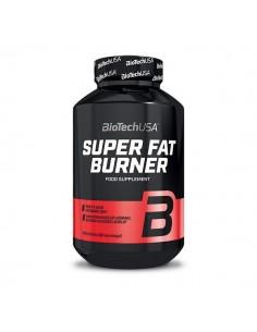 BIOTECH USA Super Fat...