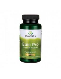 Swanson Epic Pro-25 30kap