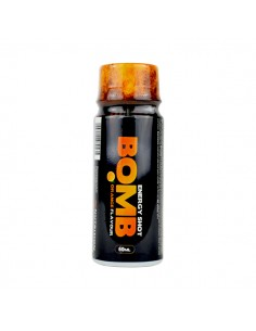7NUTRITION Bomb Shot 80ml