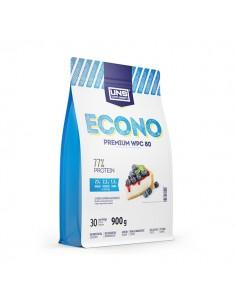 UNS Econo Premium WPC 900g