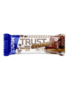 USN Trust Crunch Protein...