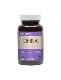 MRM DHEA 50mg 60vegkap