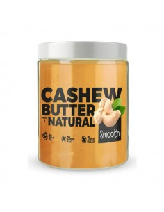 7NUTRITION Cashew Butter 1000g