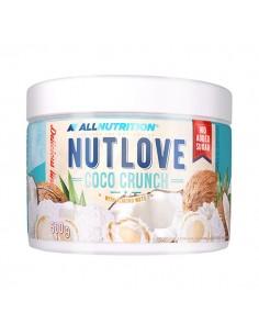 ALLNUTRITION Nutlove Coco...