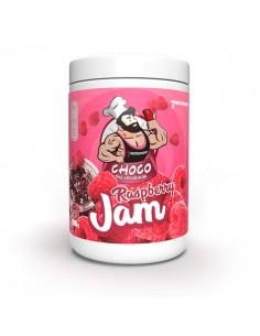 7NUTRITION Raspberry Jam 1000g