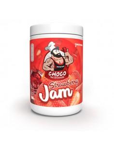 7NUTRITION Strawberry Jam...