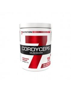 7NUTRITION Cordyceps 150g