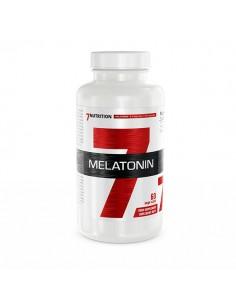 7NUTRITION Melatonin 60vcap