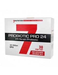 7NUTRITION Probiotic Pro 24...