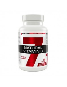 7NUTRITION Natural Vitamin...