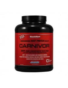 MUSCLE MEDS Carnivor 2080g
