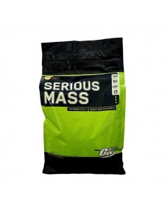 OPTIMUM Serious Mass 5500g