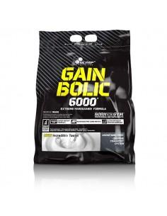 OLIMP Gain Bolic 6000 1 kg