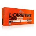 OLIMP L-Carnitine 1500 Extreme 120kap