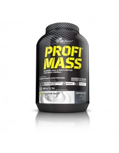 OLIMP Profi Mass 2800g