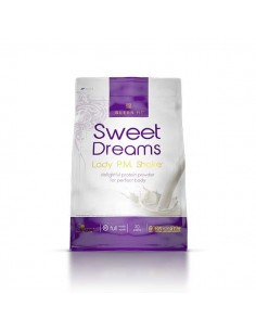 OLIMP SWEET DREAMS LADY P.M. SHAKE 750 g