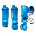 BIOTECH USA Shaker Wave+ 600ml