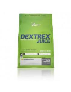 OLIMP DEXTREX JUICE® 1000g