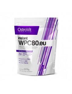 OSTROVIT WPC80 Instant 2270g