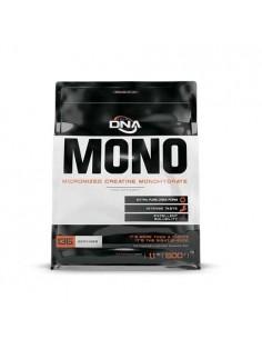 DNA MONO - monohydrat kreatyny 500 g